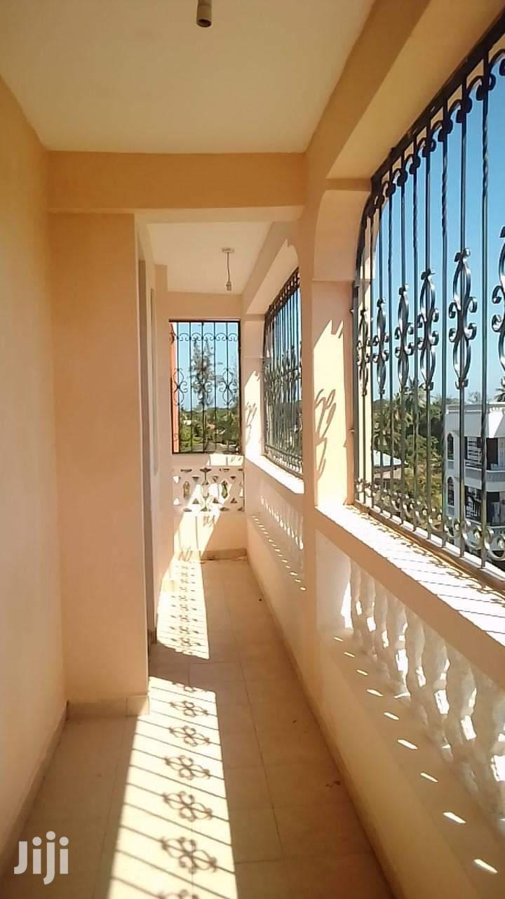 Nice 3bedrooms to Let in Mtwapa | Houses & Apartments For Rent for sale in Mtwapa, Kilifi, Kenya