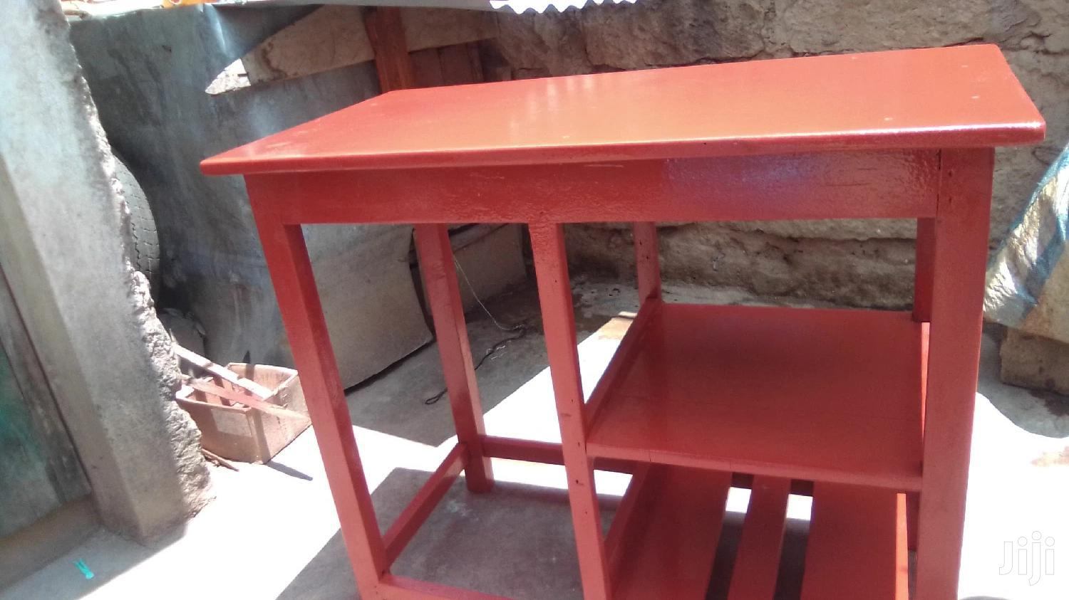 Kitchen Table | Furniture for sale in Kayole, Nairobi, Kenya