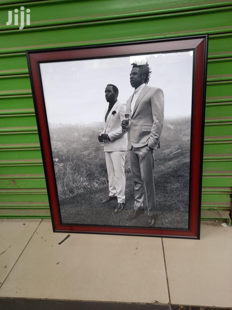 Boss Classy Premium Photo Frames And Decorative Mounts | Home Accessories for sale in Nairobi Central, Nairobi, Kenya