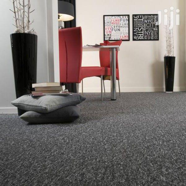 Flooring & Carpet Colors Wall [DELTA 4mm Thick   Home Accessories for sale in Nairobi Central, Nairobi, Kenya