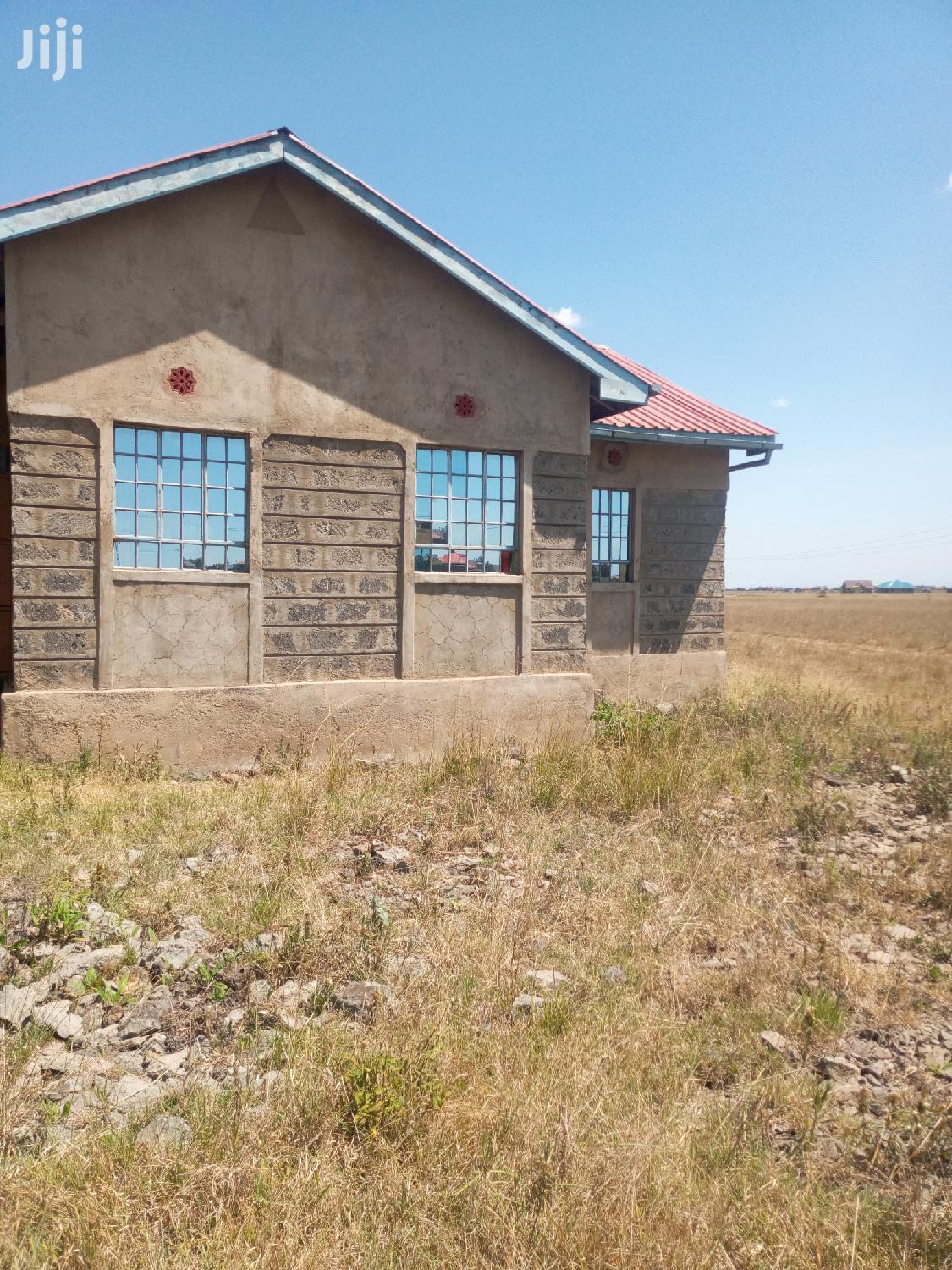 Residential House | Houses & Apartments For Sale for sale in Nairobi Central, Nairobi, Kenya