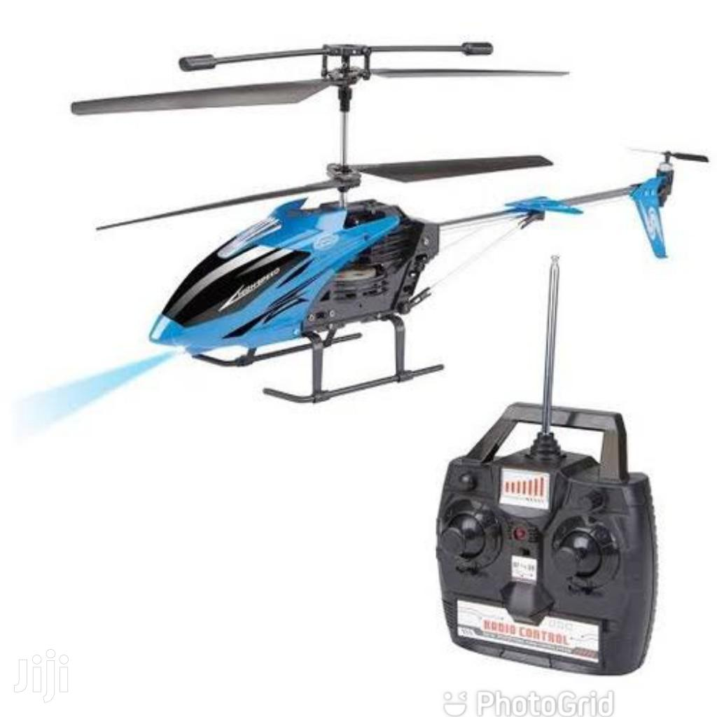 Remote Controlled Airplanes   Toys for sale in Nairobi Central, Nairobi, Kenya