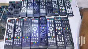 Assorted All Tv And Electronics Remotes | Accessories & Supplies for Electronics for sale in Nairobi, Nairobi Central