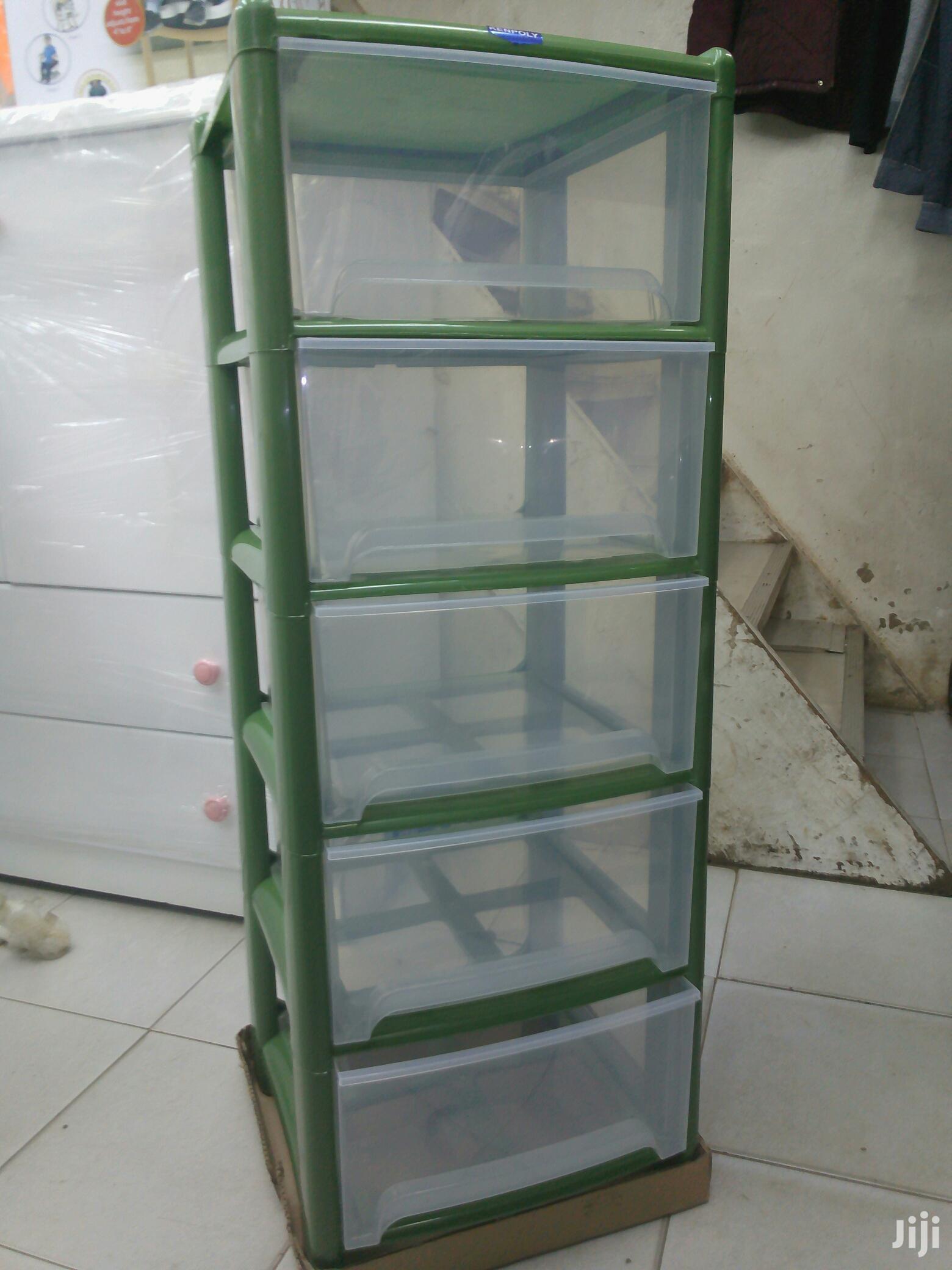 Storage Shelves | Children's Furniture for sale in Nairobi Central, Nairobi, Kenya