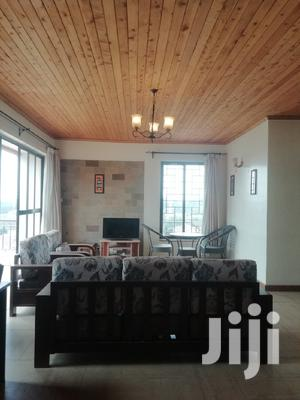 Property World ;1br Apartment With Pool, Gym, Lift and Safe   Houses & Apartments For Rent for sale in Nairobi, Lavington