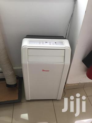 Portable Air Conditioner Ramtons AC/125   Home Appliances for sale in Nairobi, Langata
