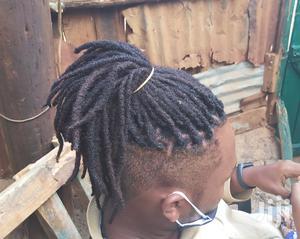 Natural Dreadlocks | Hair Beauty for sale in Nairobi, Kangemi