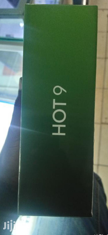 New Infinix Hot 9 32 GB   Mobile Phones for sale in Nairobi Central, Nairobi, Kenya