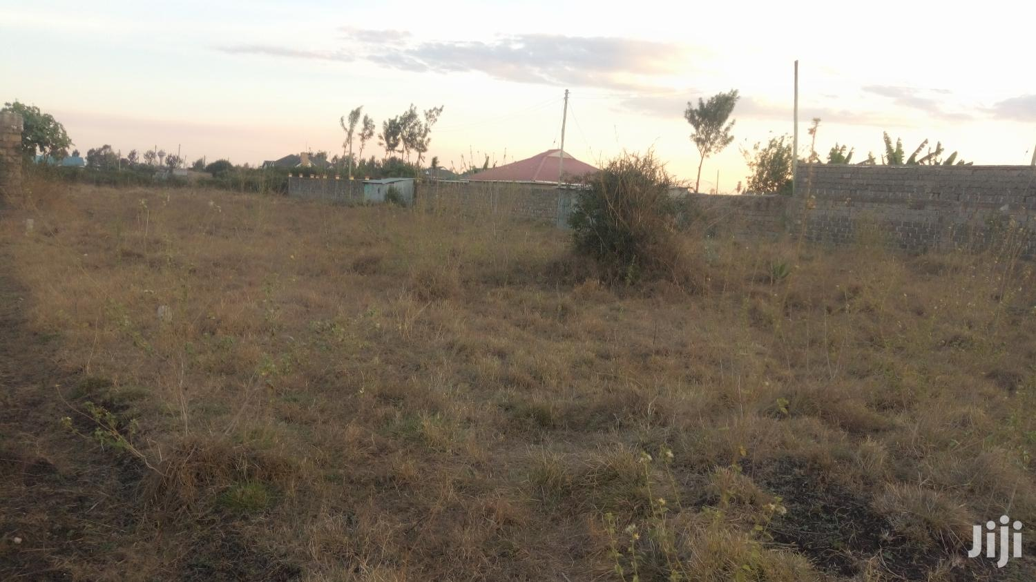 100x100 Plot for Sale in Ruai | Land & Plots For Sale for sale in Ruai, Nairobi, Kenya