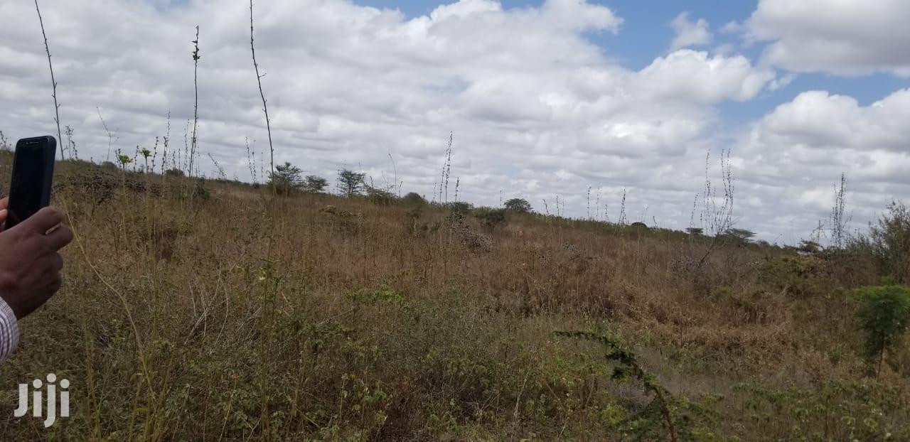 Plots For Sale | Land & Plots For Sale for sale in Nairobi Central, Nairobi, Kenya