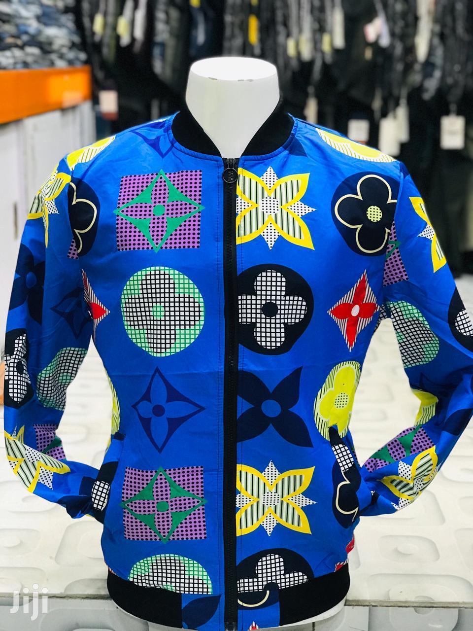 Jacket Available | Clothing for sale in Nairobi Central, Nairobi, Kenya