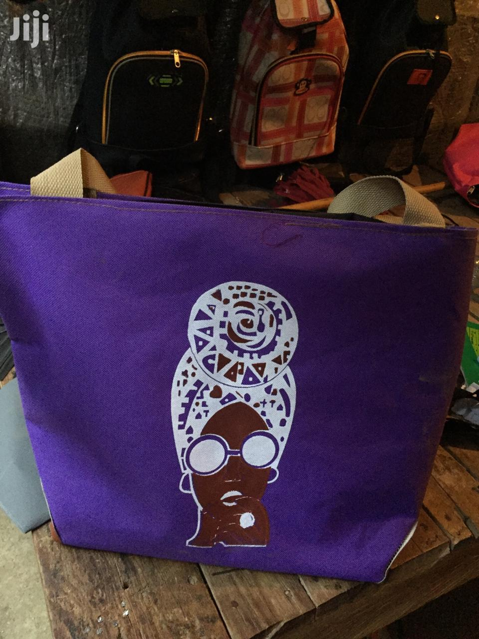 Bags On Wholesale Prices