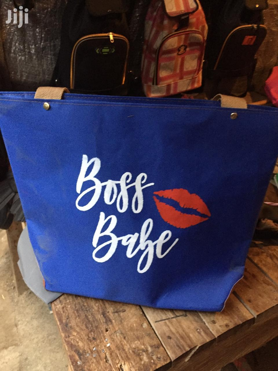 Bags On Wholesale Prices | Bags for sale in Nairobi Central, Nairobi, Kenya