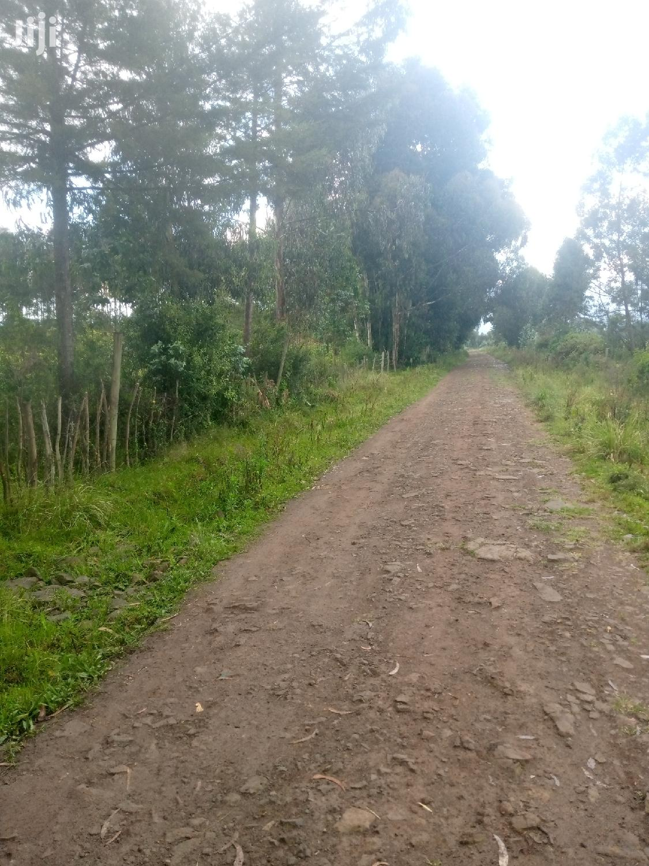 3-Acre Farmland on Sale in Kipipiri Nyandarua County | Land & Plots For Sale for sale in Kipipiri, Nyandarua, Kenya