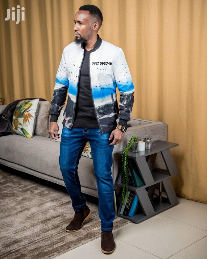 Bomber Jackets Available   Clothing for sale in Nairobi Central, Nairobi, Kenya