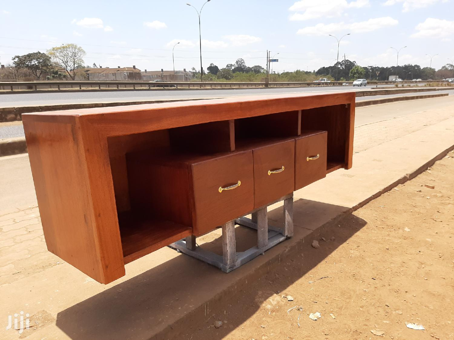 Archive: TV Stands.