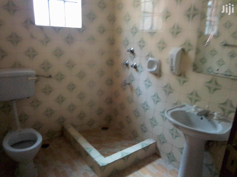 One Bedroom Apartment To Let In Kileleshwa | Houses & Apartments For Rent for sale in Kileleshwa, Nairobi, Kenya