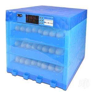 256 Egg Incubator - AC /DC | Farm Machinery & Equipment for sale in Nairobi, Nairobi Central