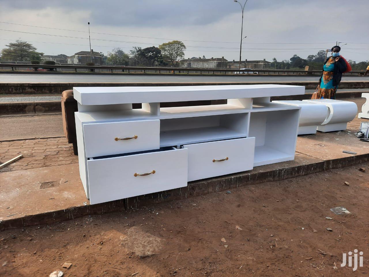 Tv Stands. | Furniture for sale in Kahawa, Nairobi, Kenya