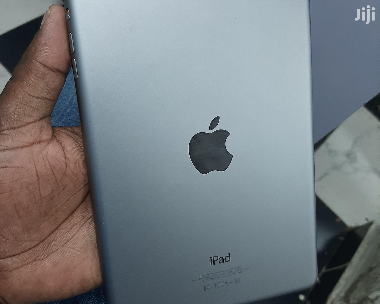 Apple iPad mini Wi-Fi 16 GB   Tablets for sale in Nairobi Central, Nairobi, Kenya