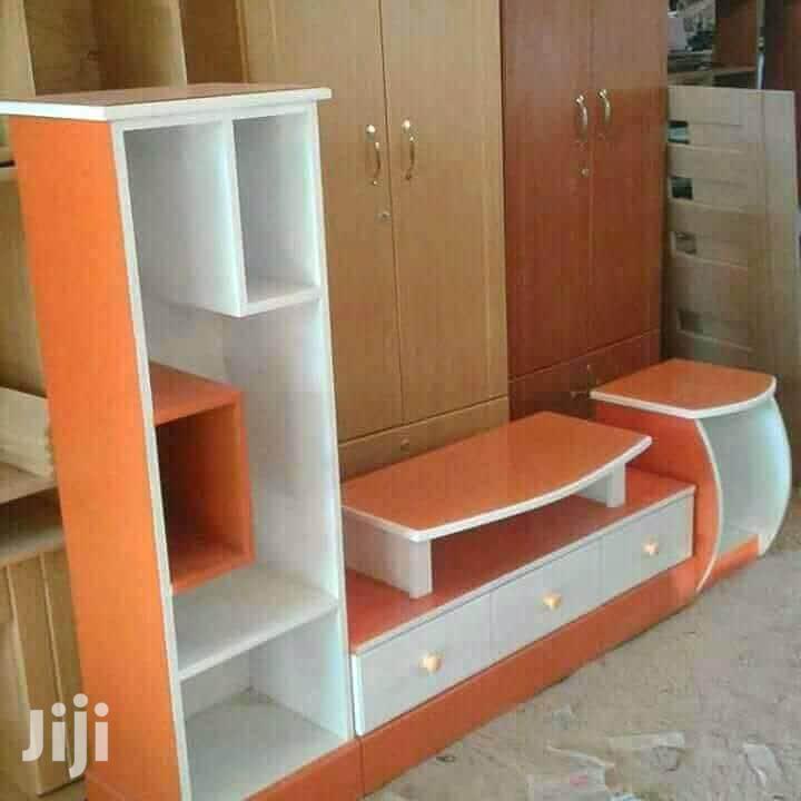 Quality TV Stands   Furniture for sale in Kahawa, Nairobi, Kenya
