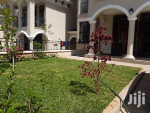 5 Bedroom Villa | Houses & Apartments For Rent for sale in Nairobi, Lavington