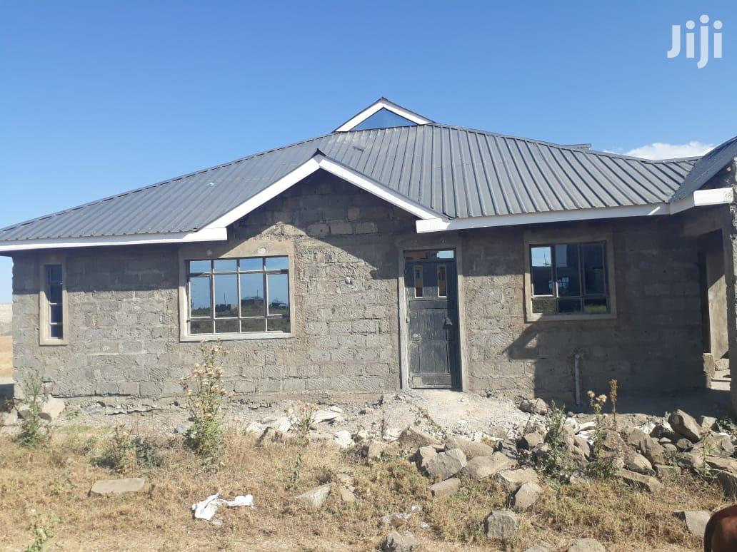 2bd House For Sale   Houses & Apartments For Sale for sale in Nairobi Central, Nairobi, Kenya