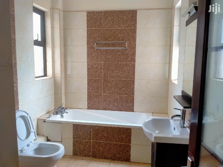 3 Bedroom Master en Suite | Houses & Apartments For Rent for sale in Westlands, Nairobi, Kenya