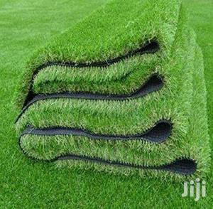 30MM Turf Grass Artificial Carpet   Garden for sale in Nairobi, Nairobi Central
