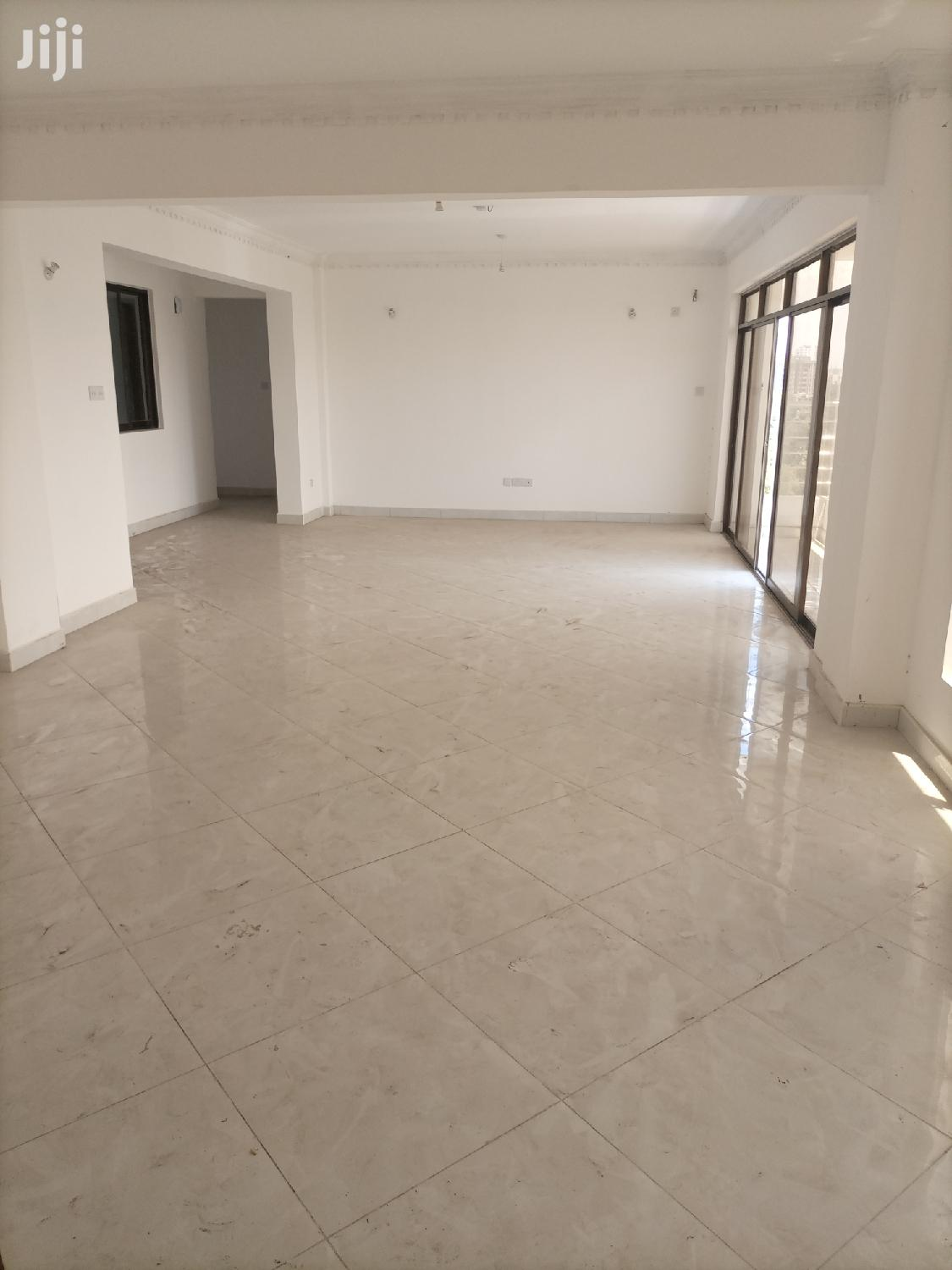 Tudor For Sale:4br Seaview Brand New All Ensuite Flat.
