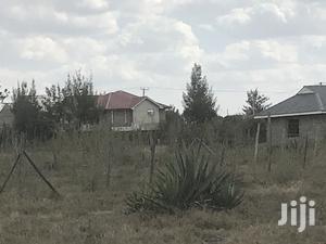 40*80 Plot Katani | Land & Plots For Sale for sale in Machakos, Syokimau