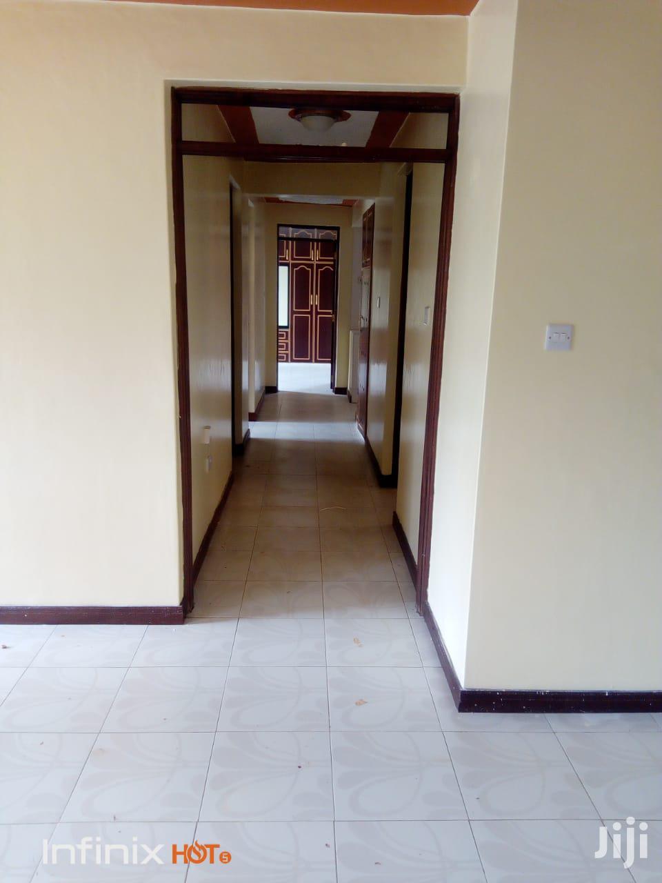 3 Bedroom Master Ensuite | Houses & Apartments For Rent for sale in Thindigua/Kasarini, Kiambu, Kenya