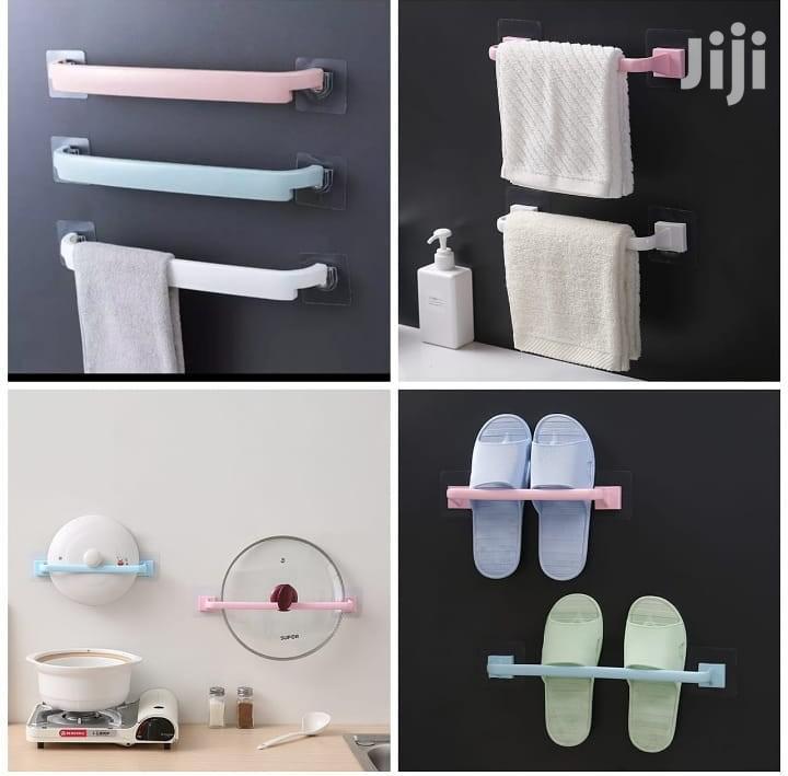 Simple Hanger