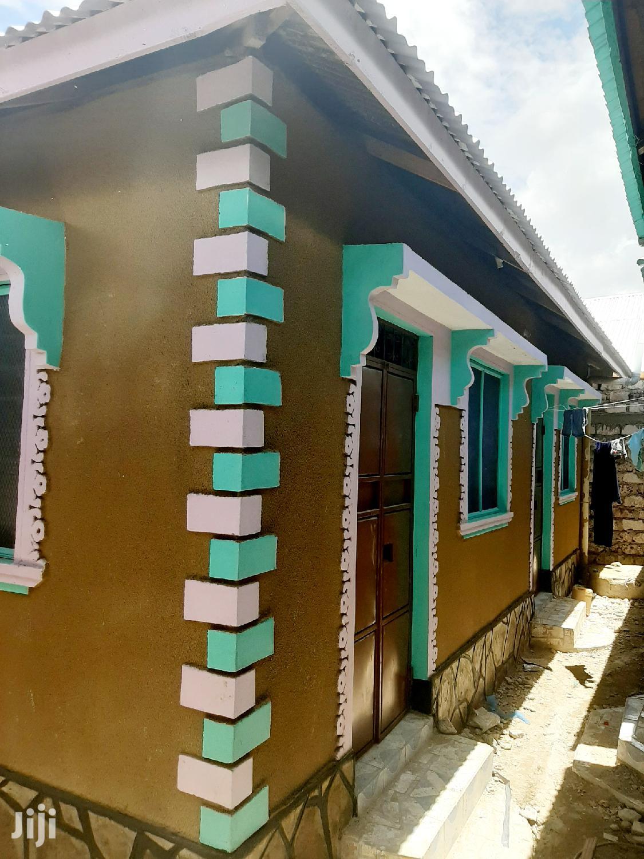 Investment 6 Bedsitters For Sale In Bamburi,Mtambo | Houses & Apartments For Sale for sale in Bamburi, Mombasa, Kenya