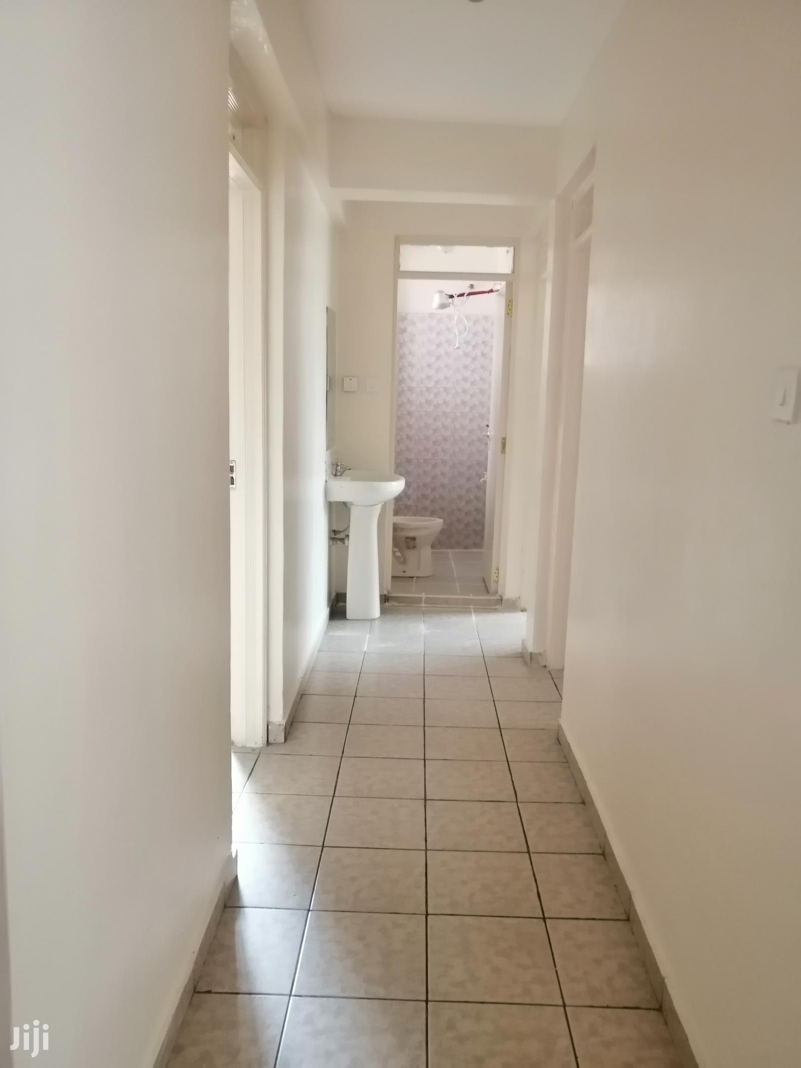2 Bedroom Master Ensuite Apartment for Rent Near Thorntree   Houses & Apartments For Rent for sale in Ongata Rongai, Kajiado, Kenya