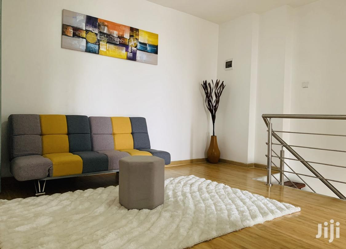 Stunning Serviced 2 Bedroom (Ensuite) Duplex Apartment | Houses & Apartments For Rent for sale in Kilimani, Nairobi, Kenya