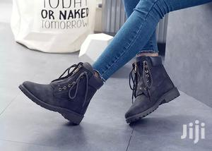Ladies Boots | Shoes for sale in Nairobi, Woodley/Kenyatta Golf Course