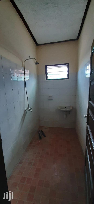 3 Bedroom Flat | Houses & Apartments For Rent for sale in Malindi Town, Kilifi, Kenya