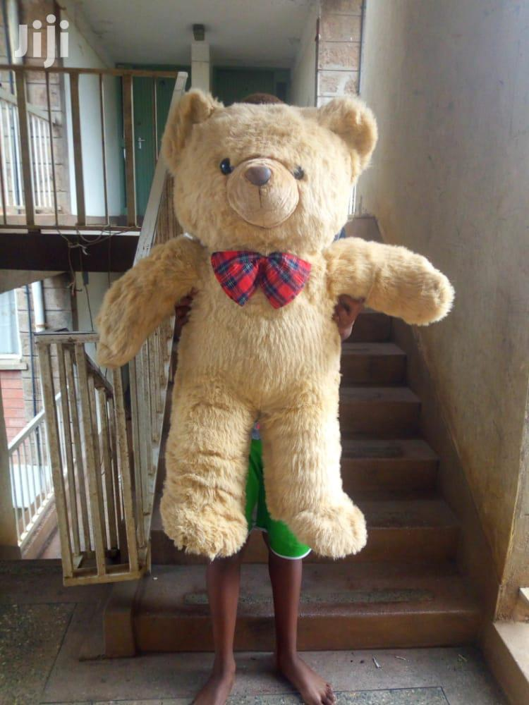 Teddy Bear | Toys for sale in Juja, Kiambu, Kenya