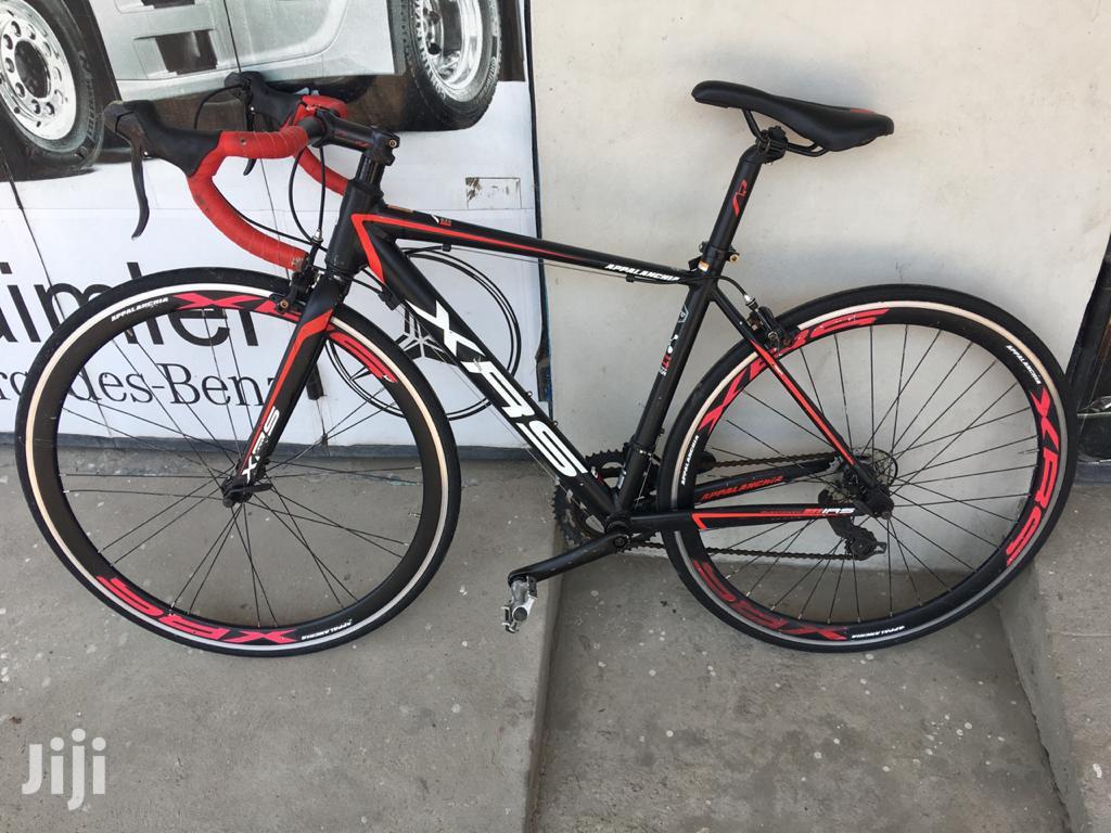Appalanchia XRS Bike | Sports Equipment for sale in Nairobi Central, Nairobi, Kenya