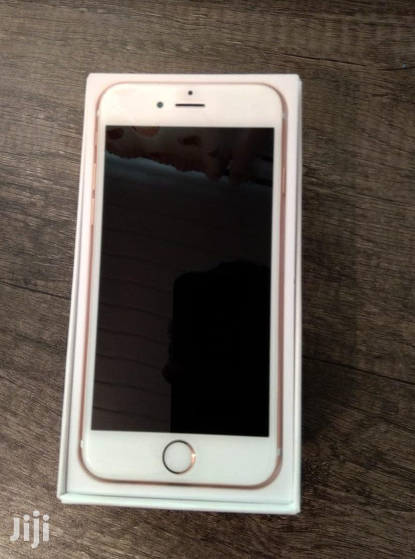 Archive: New Apple iPhone 6 32 GB White