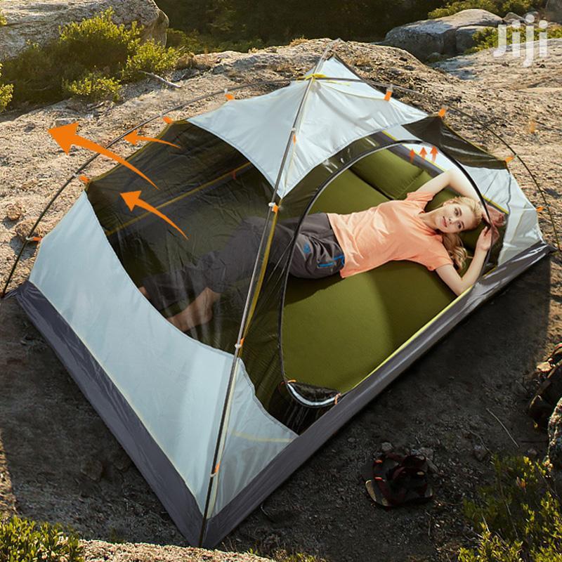 4 Person Camping Tent | Camping Gear for sale in Nairobi Central, Nairobi, Kenya