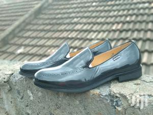 John Foster Officials | Shoes for sale in Nairobi, Nairobi Central