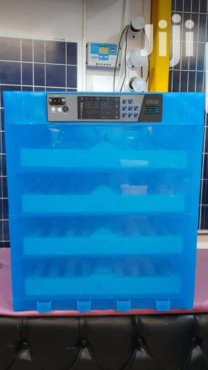 256 Egg Incubator - Electric /Solar | Farm Machinery & Equipment for sale in Nairobi, Ngara