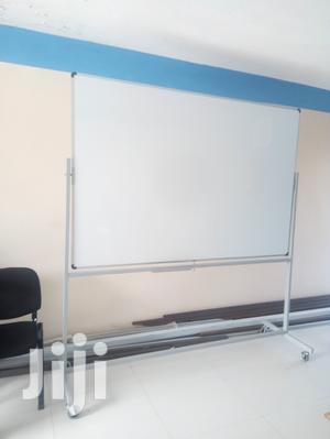 Reversible Whiteboards. | Stationery for sale in Nairobi, Nairobi Central