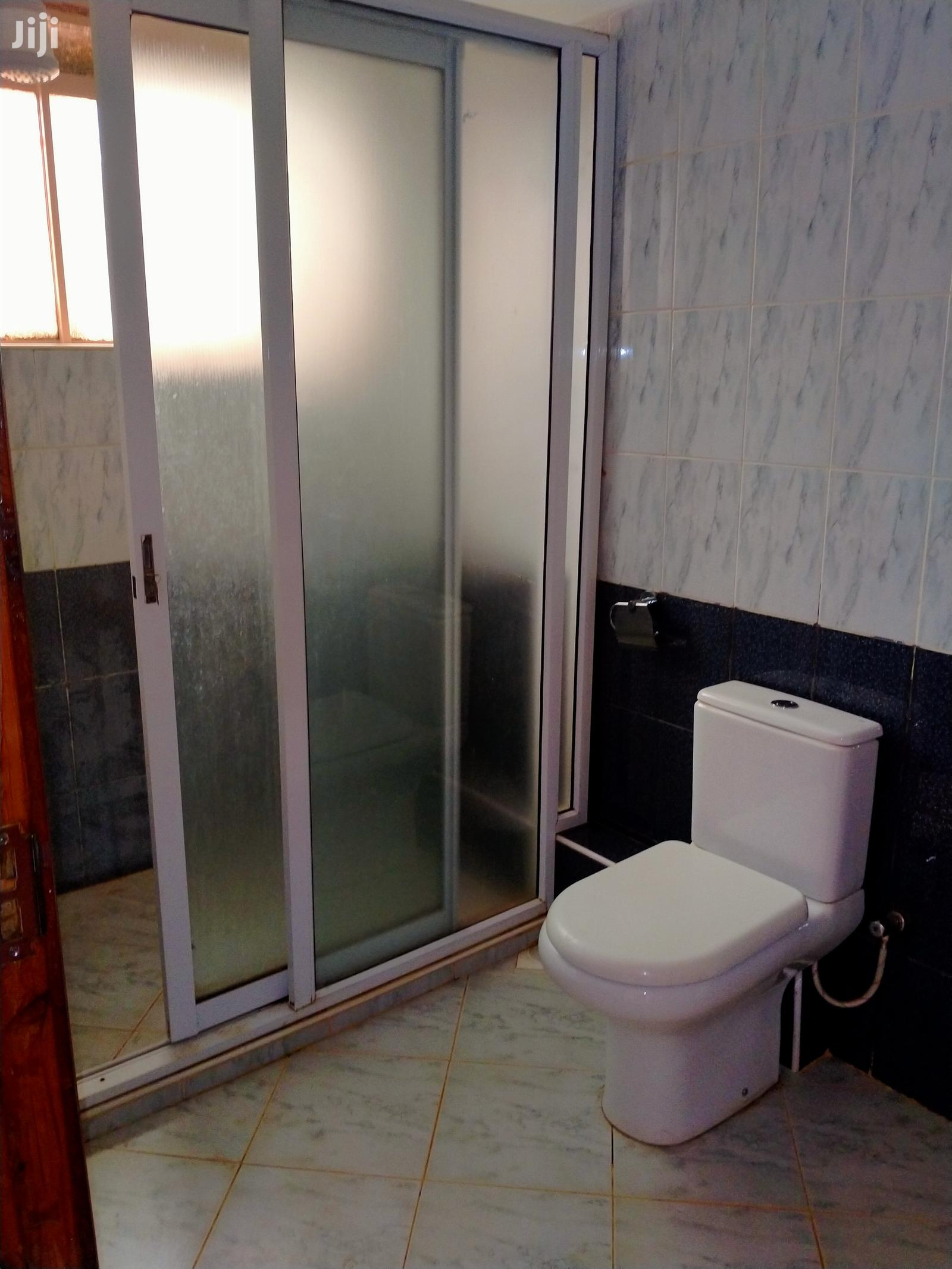 3 Bedroom 2 Bedroom en Suite | Houses & Apartments For Rent for sale in Thindigua/Kasarini, Kiambu, Kenya