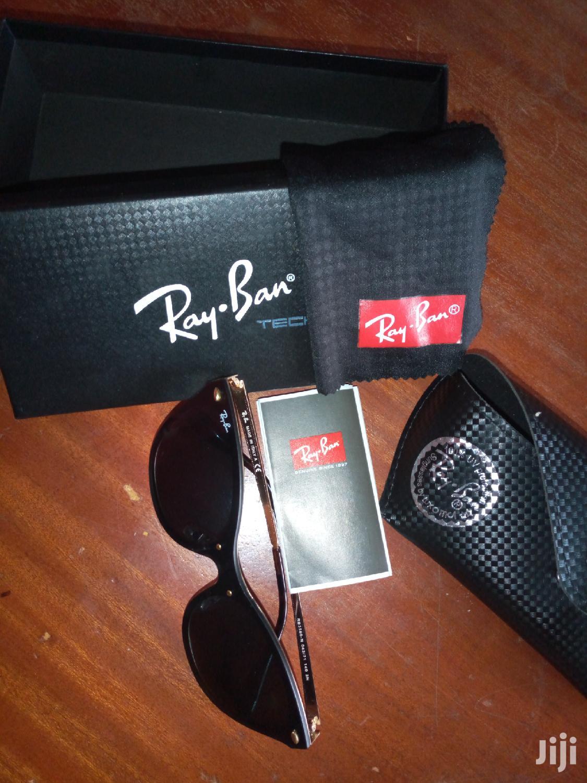 Rayban Sunglasses | Clothing Accessories for sale in Ruai, Nairobi, Kenya