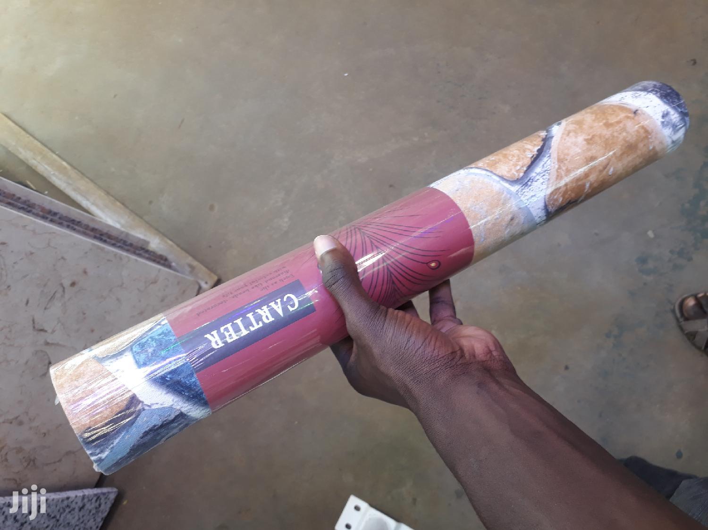 Wallpapers, 3D Wall Murrals, Self-Adhesive Wallpapers | Home Accessories for sale in Eldoret CBD, Uasin Gishu, Kenya