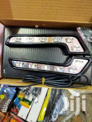 Daytime Running Lights /Daylights | Vehicle Parts & Accessories for sale in Nairobi, Nairobi Central