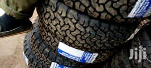 215/70r16 Wideway AT Tyres Is Made in China   Vehicle Parts & Accessories for sale in Nairobi, Nairobi Central